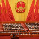"""Xi Jinping duro contro l'apertura Usa: <br>""""Taiwan sarà per sempre cinese"""""""