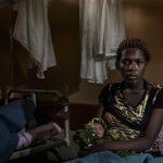 """""""Mwavita, nata in tempo di guerra"""" <br>vince lo Slum Film Festival di Nairobi"""