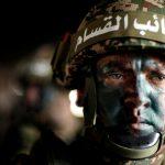 S'infiamma la Striscia di Gaza <br>e Israele bombarda Hamas