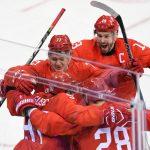 Ecco cosa c'è davvero dietro <br> il caso del doping in Russia