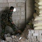 L'altra verità sui contractors russi <br> morti nell'attacco a Deir Ezzor