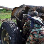 Accordo segreto tra Turchia e Siria <br> per la liberazione finale di Idlib