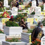 Siria, i curdi non stanno a guardare <br>Centinaia di miliziani in movimento