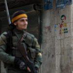La Turchia è pronta a colpire <br>anche i curdi che vivono in Iraq