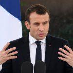 Quel trattato tra Italia e Francia <br>che regala miliardi di euro a Parigi