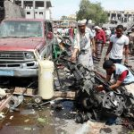 Al-Qaeda arruola gli yemeniti <br>espulsi dall'Arabia Saudita