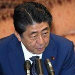 Riforma costituzionale e Olimpiadi: <br> le grandi sfide del Giappone di Abe