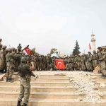 """Gli Usa escono allo scoperto: <br>""""Siamo con la Turchia contro il Pkk"""""""