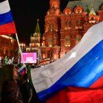 I rapporti tra Italia e Russia? <br>Non dipendono dalla politica