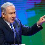 Perché Israele ha deciso<br> di non espellere i funzionari russi