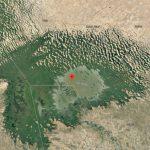 Un progetto per salvare il lago Ciad<br> deciderà il futuro degli Stati africani