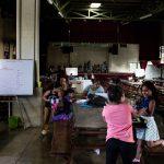 La piaga del turismo sessuale in Nicaragua