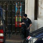 Quella setta wahabita di Barcellona <br> che preoccupa i servizi spagnoli