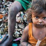 India, la strage dei Dalit <br> che lavorano nelle fogne