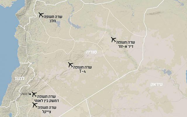 מפת-סוריה-640x400
