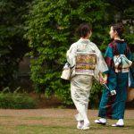 Giappone, le 16.500 donne sterilizzate<br> perché ritenute inferiori