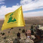 """Hezbollah rafforza il suo ruolo in Siria: <br> """"Assistenza per la riconciliazione"""""""