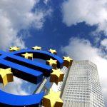 """Ecco come la """"moneta intera"""" <br> può cambiare i destini dell'Europa"""