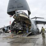 Mancano piloti e altro personale <br> A rischio il volo dei caccia Usa