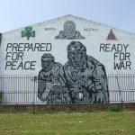 L'incubo frontiera nell'Irlanda in pace <br>Ora l'isola trema per il rebus Brexit