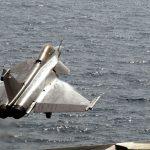 Possibile attacco in Siria: <br> ecco le opzioni della Francia