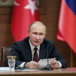 Lotta di potere in Russia: il caso Magomedov e il futuro di Medvedev