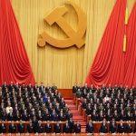 Chi è l'architetto della guerra <br> tra gli Stati Uniti e la Cina