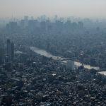 La scoperta di terre rare in Giappone <br> ora rivoluziona il mercato high-tech