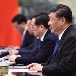 """Xi Jinping annuncia nuove riforme: <br>""""Un grande esperimento economico"""""""