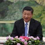 L'importante incontro tra Xi e Modi <br> tiene aperto il dialogo tra Cina e India