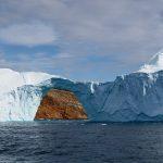 Il ruolo della Groenlandia <br>nella strategia artica della Cina
