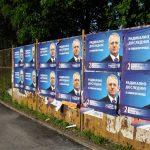 Il conflitto tra Serbia e Croazia <br> adesso rischia di riaccendersi