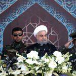 Israele in massima allerta:<br> ora teme la risposta dell'Iran