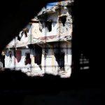 A Bengasi la prima bomba <br> dopo il giallo sulla morte di Haftar