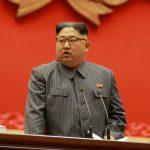 Per la Corea un momento storico:<br> è già pronto il trattato di pace
