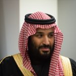 Perché Trump fa molto male <br> a fidarsi di Mohammed bin Salman
