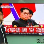 Trump e Kim pronti a incontrarsi: <br> ecco tutte le trame della Cia