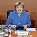L'ultimo regalo della Merkel:<br> boom di salafiti in Germania