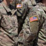 Gli Stati Uniti hanno perso <br> la loro partita in Medio Oriente
