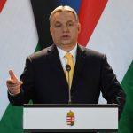 L'Ungheria anti migranti e ong<br> resta nel mirino dell'Unione europea