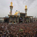Iraq, il progetto dell'Arabia Saudita <br>per lo stadio più grande del mondo