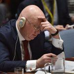 Perché il Kazakistan si è astenuto <br>sulla risoluzione della Russia all'Onu