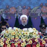 In Iran il caos monetario <br>acuisce la crisi dell'economia