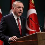 "La strategia di Erdogan paga: <br>ecco come ha ""piegato"" la Nato"