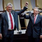 Cuba, inizia l'era di Diaz-Canel <br> (in piena continuità con il castrismo)