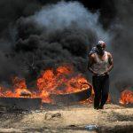 La rete internazionale di Hamas:<br> ecco come evita l'assedio di Israele