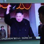 La crisi (risolta) della Nord Corea <br> segna un punto in più per Trump