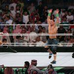 Le riforme bluff dell'Arabia Saudita: <br> sì al wrestling ma senza le donne