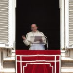 Tutte le mosse di Francesco <br> nel dialogo con i musulmani