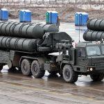 La Turchia si sgancia dagli Usa: <br>avrà sistemi missili dalla Russia